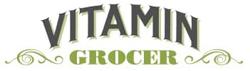 vitamin-grocer
